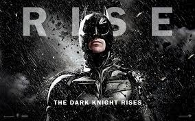 Dark Knight Rises HD wallpapers ...