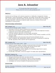 Qualifications Resume : Objective Examples For Resume Customer ... Qualifications Resume:Objective Examples For Resume Customer Service Fashion Retail Resume Objective Examples General Resume
