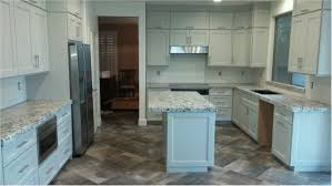 rta cabinets. Excellently Awful Rta Hickory Cabinets Az Wholesale Kitchen