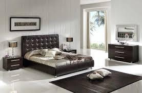 Enchanting Cheap Bedroom Sets In Atlanta Ga Full Image For Buy