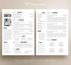 Modern Resume Template Free Download Word 011 Free Modern Resume Templates For Word Download Template