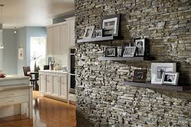 Small Picture Wall Decoration Wall Decoration Design Ideas Lovely Home