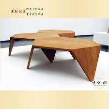 japanese office furniture. Modern Creative Japanese Designer Furniture Coffee Table Minimalist Office Small