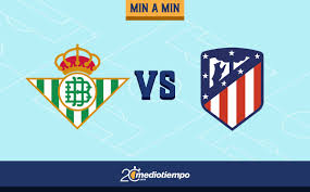 Real betis v joventut prediction and tips, match center, statistics and analytics, odds comparison. 3did47i Bcaawm