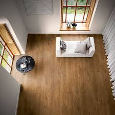 Amtico Kitchen Flooring Amtico Flooring Kitchen Roof Floor Tiles Special