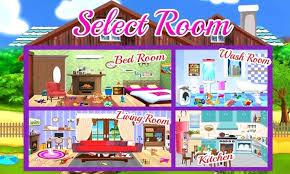 home design online game worldrefugeeday2011 com