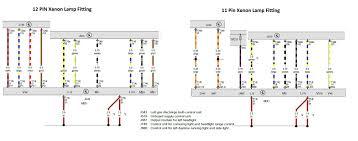 mk4 jetta headlight wiring diagram wiring diagram radixtheme com mk4 jetta headlight wiring diagram fitfathers me and inside on mk4 jetta headlight wiring diagram
