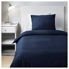 alvine strÅ duvet cover and pillowcase s full queen double queen ikea