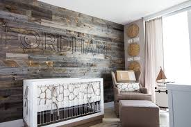 Living Room Accent Wall Gallery Roundup Wood Accent Walls Project Nursery