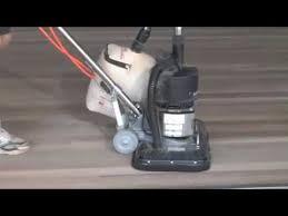 floor sanding in brisbane clarke american sanders square buff brisbane timber floors