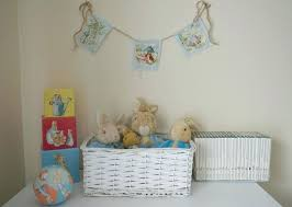 potter nursery beaus potter inspired nursery a dolly peter rabbit classic peter rabbit nursery and peter rabbit nursery beatrix potter nursery bedding