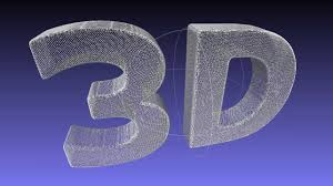 Stl File Designer 2019 Best Free Stl File Viewer Tools All3dp