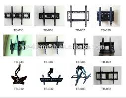 interior wall mount tv bracket inviting full motion holder 32 60 screen buy pertaining to on mount it lcd led articulating corner wall mount with wall mount tv bracket inviting full motion holder 32 60 screen buy
