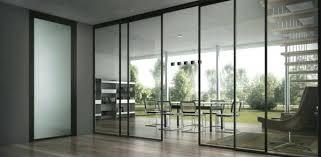 interior glass sliding doors unbelievable door commercial charming design and pictures 14