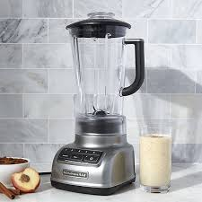 kitchenaid ultra power blender. kitchenaid ® 5-speed contour silver diamond vortex blender kitchenaid ultra power