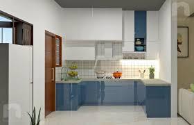 Modular Kitchen With Dining Design Best Modular Kitchen In Bangalore L U Shape Kitchen