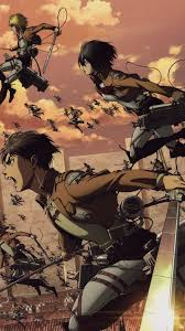 .hd wallpapers free download, these wallpapers are free download for pc, laptop, iphone, android phone and ipad desktop. Attack On Titan Wallpapers 4k Hd Attack On Titan Backgrounds On Wallpaperbat