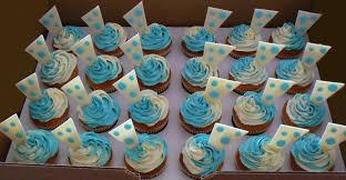 Baby Rattle Cupcake  Cupcake Cakes  Pinterest  Baby Rattle Pull Apart Baby Shower Cupcakes