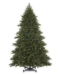 Carolina Pine Full Prelit Christmas Tree  HayneedleArtificial Christmas Tree 9ft