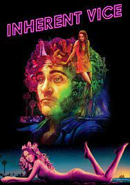 There's a great selection of classics, fairly new releases, quirky indies below, we've put together a curated list of the absolute best movies on hbo max. The 100 Best Movies On Hbo Max Ranked June 2021 Inherent Vice Movie Inherent Vice Hbo Go Movies
