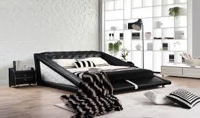 Build A Bear Bedroom Furniture Modern Platform Bed Archives Page 2 Of 80 La Furniture Blog