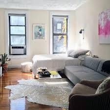 top 60 best studio apartment ideas