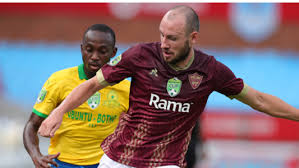 12 on south african first division. Stellenbosch Fc Vs Mamelodi Sundowns Kick Off Tv Channel Live Score Squad News And Preview Goal Com News Akmi