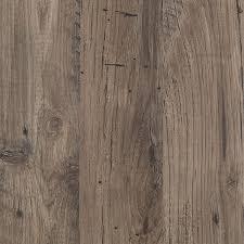 mohawk laminate flooring mohawk 12mm reclaimed chestnut smooth laminate flooring view larger