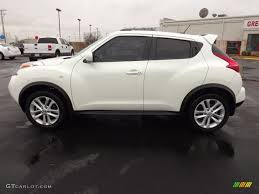 nissan juke 2013 white.  2013 Picture Of Loaded White Juke Awd 2013  You Searched For Nissan Juke  Sl Awd 158  Car Auto Gallerycar  In White