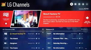 A guide to the best free roku channels to download. Pluto Tv What It Is And How To Watch It