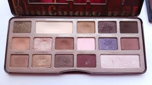 image best eyeshadow palettes