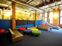 fantastic google office. google office work culture can docs with microsoft 365 business essentials vs fantastic