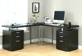 office corner desk. Corner Home Office Furniture Desk Desks