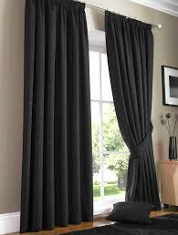 french door curtain rods magnetic home decor diy curtains roman shades for doors window dressings back