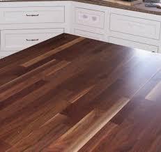 black walnut butcher block countertop amazing breathtaking anderson plywood decorating ideas 22