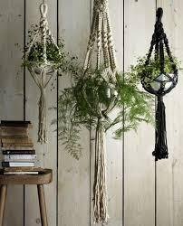 Hanging-basket3
