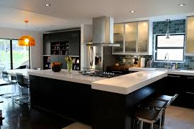 countertops glass tiles acrylic cabinets