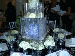 ideas for glass centerpieces wedding martini glass centerpieces martini vase centerpiece best ideas