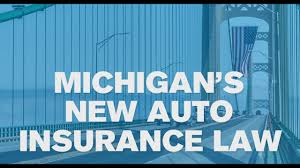Is located in brockton city of massachusetts state. The Truth About Auto Insurance Rates By Zip Code 2021 Expert Guide Autoinsurance Org
