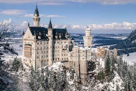 neuschwanstein castle know before you go