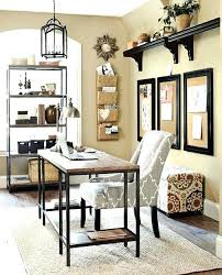 home office decor games. Best Home Office Decor Ideas Images On Desks Decorating For A  Great Games