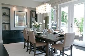 contemporary lighting dining room. Modern Dining Room Lighting Fixtures Amazing Contemporary Light Best Set  Large . Terrific F