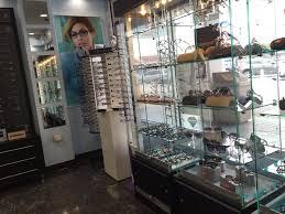 eeal optical optometrists 1204 n john young pkwy kissimmee fl phone number yelp