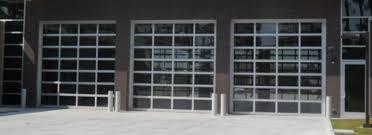 full size of interior commercial glass garage doors texas glass garage doors feature 960x350 appealing