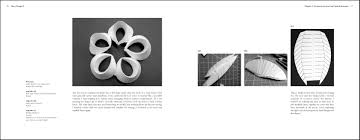 What Is Basic Design Of The Study Basic Design 2 Tim Jacoby Multimedia Designer And Educator