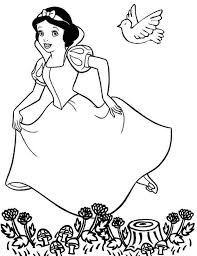 Small Picture Disney Cartoons Coloring Pages Here You Can Find Lots Of Free