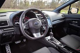 subaru wrx 2016 interior. 2017 subaru wrx sporttech cvt interior steering wheel wrx 2016