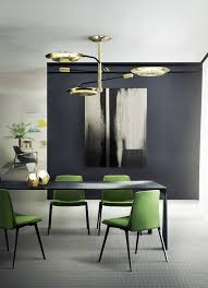 dining room lamp. Most Popular Dining Room 2017 On Pinterest 9 Lamp A