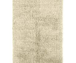 flokati rug ikea medium size of particular cream rug throughout rug cream rug ikea flokati rug cleaning