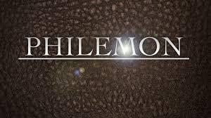 0e philemon